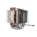 Кулеры и системы охлажденияNoctua NH-D9L