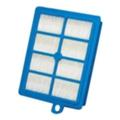 Аксессуары для пылесосовElectrolux EFS1W