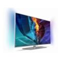 ТелевизорыPhilips 40PFH6510