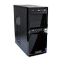 Настольные компьютерыPrimePC Business A4074.02.00