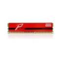 Оперативная памятьGoodRAM GYR1866D364L10/8G