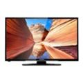 ТелевизорыFunai 32FDI5755