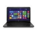 НоутбукиHP 250 G4 (M9S80EA)