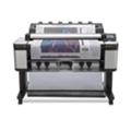 Принтеры и МФУHP Designjet T3500 Production eMFP