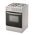 Кухонные плиты и варочные поверхностиSaturn ST-GO1011