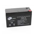 Аккумуляторы для ИБПProLogiX GS7-12