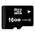 Карты памятиExceleram 16 GB microSDHC class 10 MSD1610