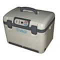 АвтохолодильникиVitol Bl-219-18L