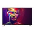 ТелевизорыSharp LC-32CFE5111E