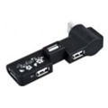 USB-хабы и концентраторыCBR CH-150