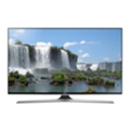 ТелевизорыSamsung UE60J6200AU