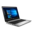 НоутбукиHP ProBook 430 G3 (N1B06EA)