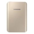 Samsung EB-PA300UFRGRU