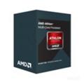 ПроцессорыAMD Athlon X4 845 AD845XACKASBX