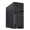 Настольные компьютерыImpression HomeBox A0415