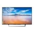 ТелевизорыSony KDL-43WD752