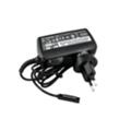 Зарядные устройства для мобильных телефонов и планшетовPowerPlant MI43ASPE