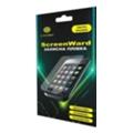 Защитные пленки для мобильных телефоновGlobalShield Samsung S5300 Pocket ScreenWard 1283126440205