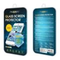 Защитные пленки для мобильных телефоновAuzer Защитное стекло для LG L60 X135/145 (AG-LGL60)