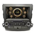 Автомагнитолы и DVDEasyGo S326