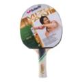 Ракетки для настольного теннисаbutterfly Mizutani Gold