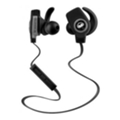 Наушники Monster iSport Bluetooth Wireless SuperSlim
