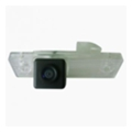 Камеры заднего видаPrime-X CA-9534 (Chevrolet aveo, captiva, lacetti, cruz, epica, Buick GL8)