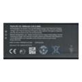 Аккумуляторы для мобильных телефоновNokia BV-5S (1800 mAh)