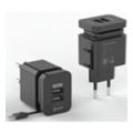 Зарядные устройства для мобильных телефонов и планшетовNomi HC05213