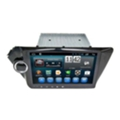 Автомагнитолы и DVDRedPower 21106B