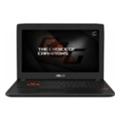 НоутбукиAsus ROG GL702VM (GL702VM-GB169T) Black