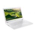 НоутбукиAcer Aspire V 13 V3-372-P2ZH (NX.G7AEP.011) White