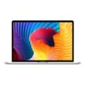 """НоутбукиApple MacBook Pro 15"""" Silver (Z0T60004C) 2016"""