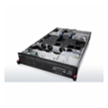 СерверыLenovo ThinkServer RD450 (70QQ000LEA)