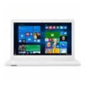 НоутбукиAsus VivoBook Max X541UJ (X541UJ-GQ5) White