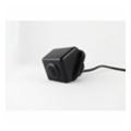 Камеры заднего видаFalcon SC03HCCD