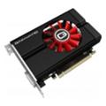 ВидеокартыGainward GeForce GTX 1050 Ti 4GB (426018336-3828)
