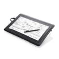 Графические планшетыWacom Pen Display (DTK-1651)