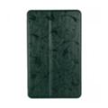 Nomi Slim PU Pattern С10103 Flower Green