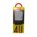 Зарядные устройства для мобильных телефонов и планшетовLDNIO A4403