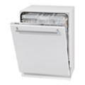 Посудомоечные машиныMiele G 4263 SCVi Active