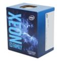 ПроцессорыIntel Xeon E3-1230 v6 (BX80677E31230V6)