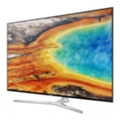 ТелевизорыSamsung UE75MU8002T