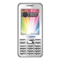 Мобильные телефоныChanghong A2