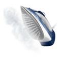 УтюгиPhilips GC 2994/20 PowerLife