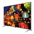 ТелевизорыJVC LT-65VU83B