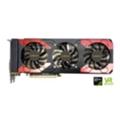 ВидеокартыManli GeForce GTX 1070 Gallardo (M-NGTX1070G/5RGHDPPP-F378G)