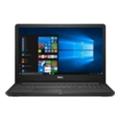 НоутбукиDell Inspiron 3567 Black (I355410DIW-63B)