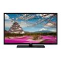 ТелевизорыJVC LT-50VF30K