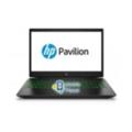 НоутбукиHP Pavilion Gaming 15-cx0020nr (3WF00UA)